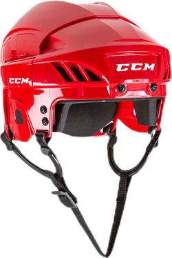 HT CCM Fitlite 50 Sr Red