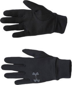 Armour Liner 2.0 Black