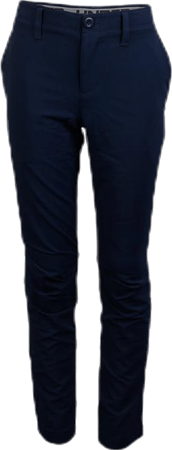 Match Play Taper Pant Blue