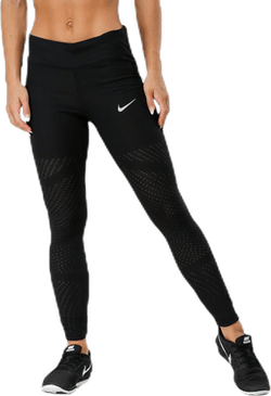 Epic Lux Athena Tight Black