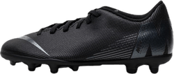 Mercurial Vapor 12 Club MG Black