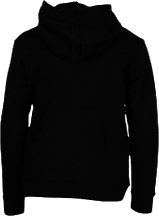 OAO Surf Check Junior Pullover Black