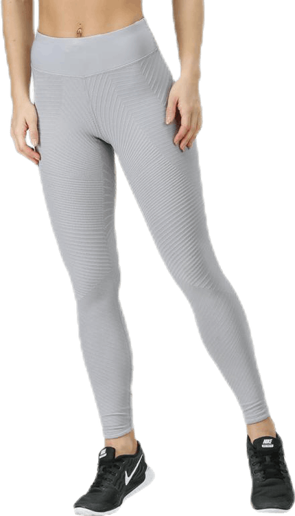 Epic Lux Tight NV Grey