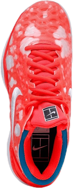 Air Zoom Cage 3 HC Pink/White