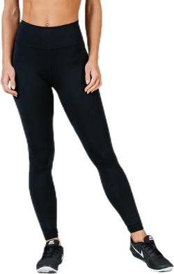 One Lux Tight Black