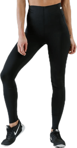 Sculpt Victory Tight Black