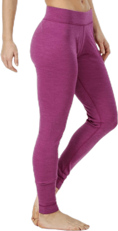 Mid 250 Bottom Purple