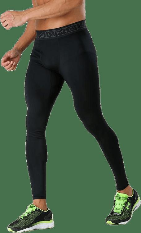 Cold Gear Legging Black