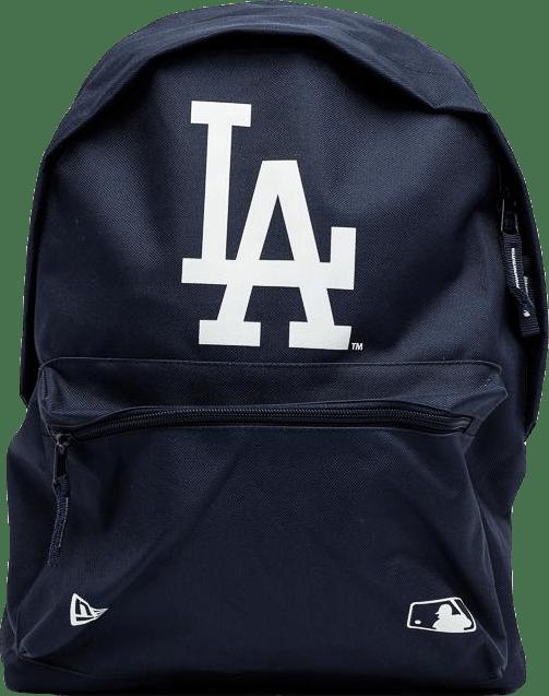 MLB Pack LA Blue/White