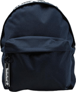 Backpack Solid 900D Blue