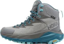 Kaha GTX Blue/Grey