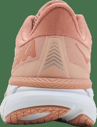 Clifton 7 Pink/White