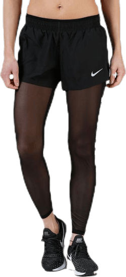 Baselayer 7/8 Legging Black