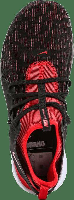 Flex Contact 3 Black/Red