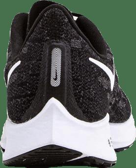 Air Zoom Pegasus 36 White/Black/Grey