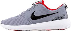 Roshe Golf Grey