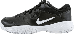 Court Lite 2 Black