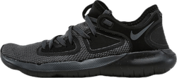 Flex 2019 Run Black