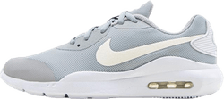 Air Max Oketo GS White/Grey