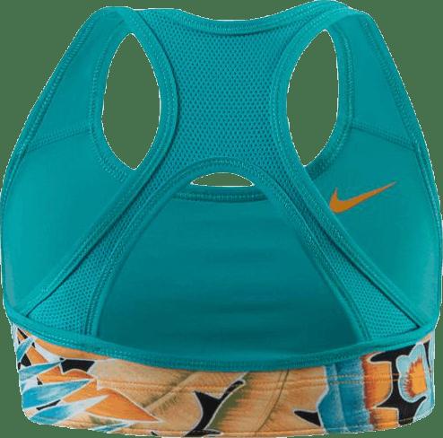 Pro Classic Reversible Youth Orange/Blue