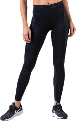 Pro Warm Utility Tight Black