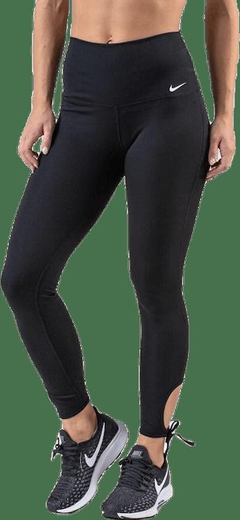Yoga Collection Tights 7/8 Black