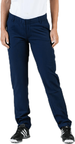 Links Pant Blue