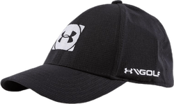 Official Tour Cap 3.0 Youth Black