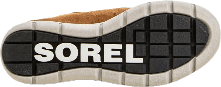 Sorel Explorer Joan Brown/Grey