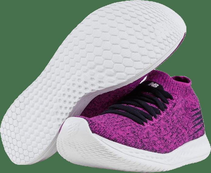 Zante Knit Purple