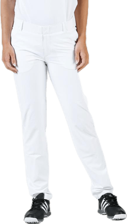 Links Pant White
