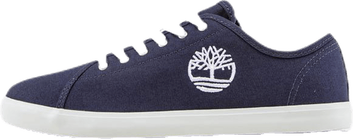 Newport Bay Canvas Ox Blue