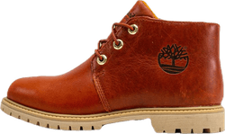 Paninara Chukka WP Brown