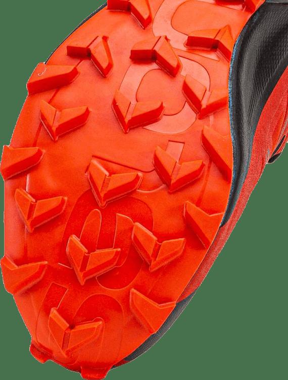 Speedcross 5 GTX Orange/Black