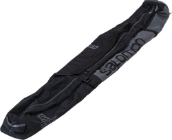 Extend 1 Pair Skibag Black