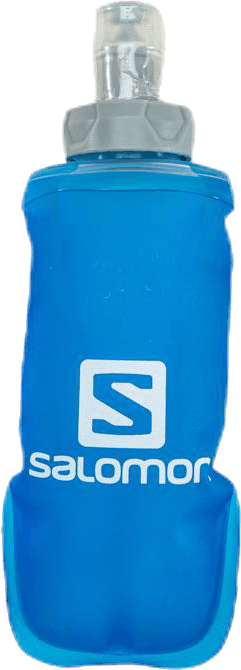 Softflask 150ml/5oz Standard 28 Blue