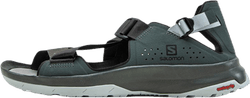 Tech Sandal Green