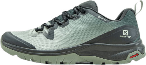 Vaya GTX Black/Grey