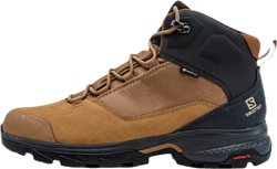 OUTward GTX  Brown