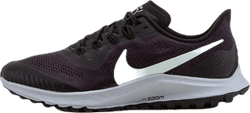 Air Zoom Pegasus 36 Trail White/Black