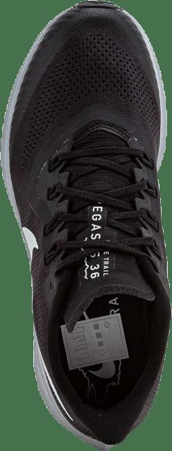 Air Zoom Pegasus 36 Trail White/Black