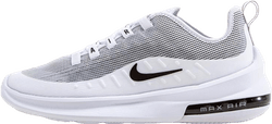 Air Max Axis Premium White/Black