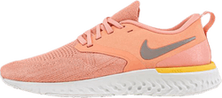 Odyssey React 2 Flyknit Pink
