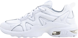 Air Max Graviton White