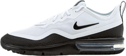 Air Max Sequent 4.5 White/Black