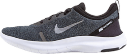 Nike Flex Experience RN 8 Black/Grey