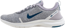 Nike Flex Experience RN 8 Blue/Grey