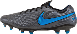 Legend 8 Elite FG Blue/Black