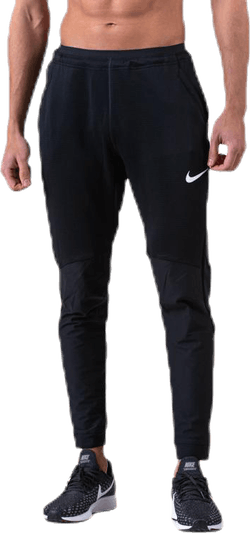 Pro Tight Capsule Black