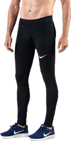 Pro Tight Npc Black